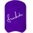 Funkita Kickboard Dames violet